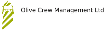 Olive Crew Management Ltd
